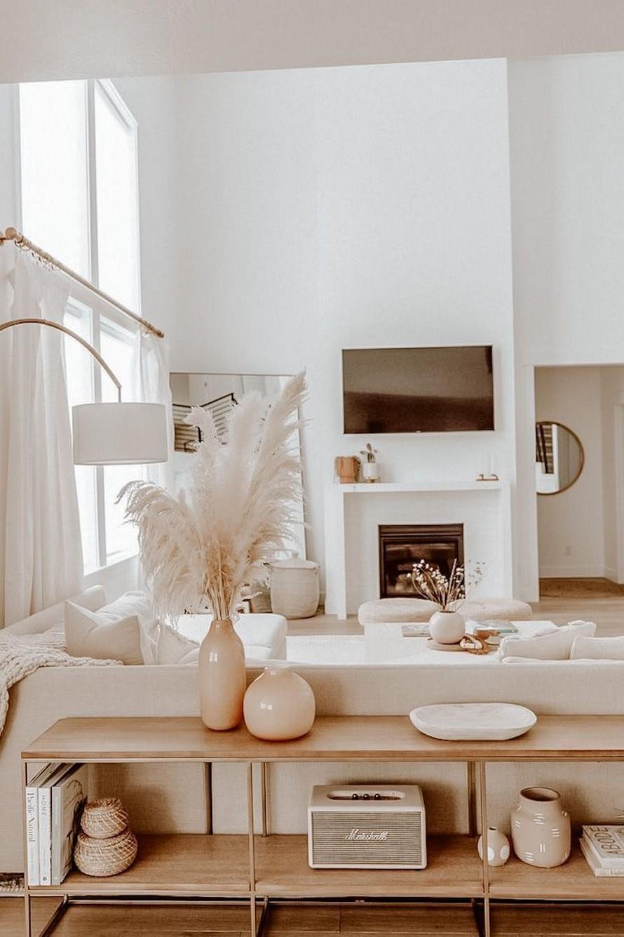 12 Living Room Design Tips Home Decor 14