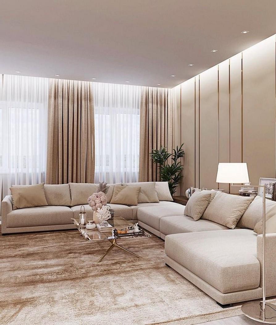 12 Living Room Design Tips Home Decor 16