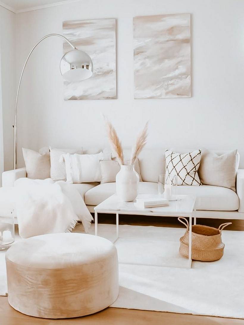 12 Living Room Design Tips Home Decor 18