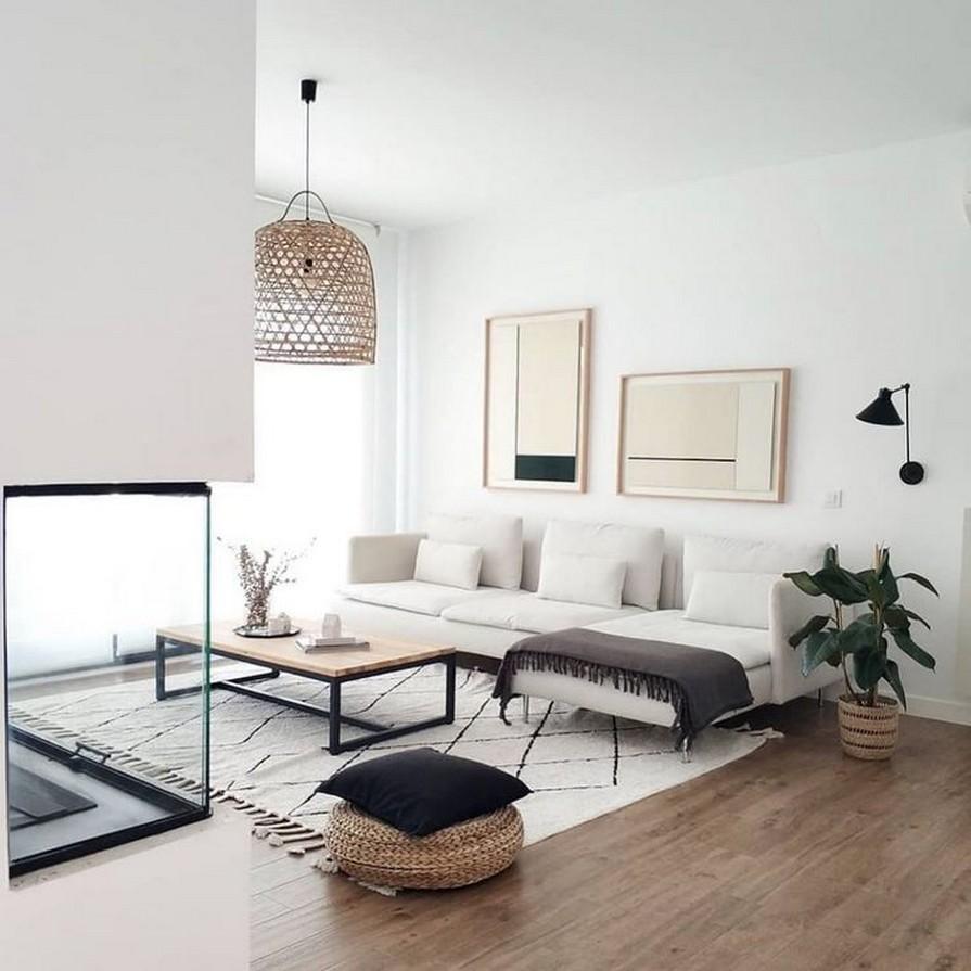12 Living Room Design Tips Home Decor 2