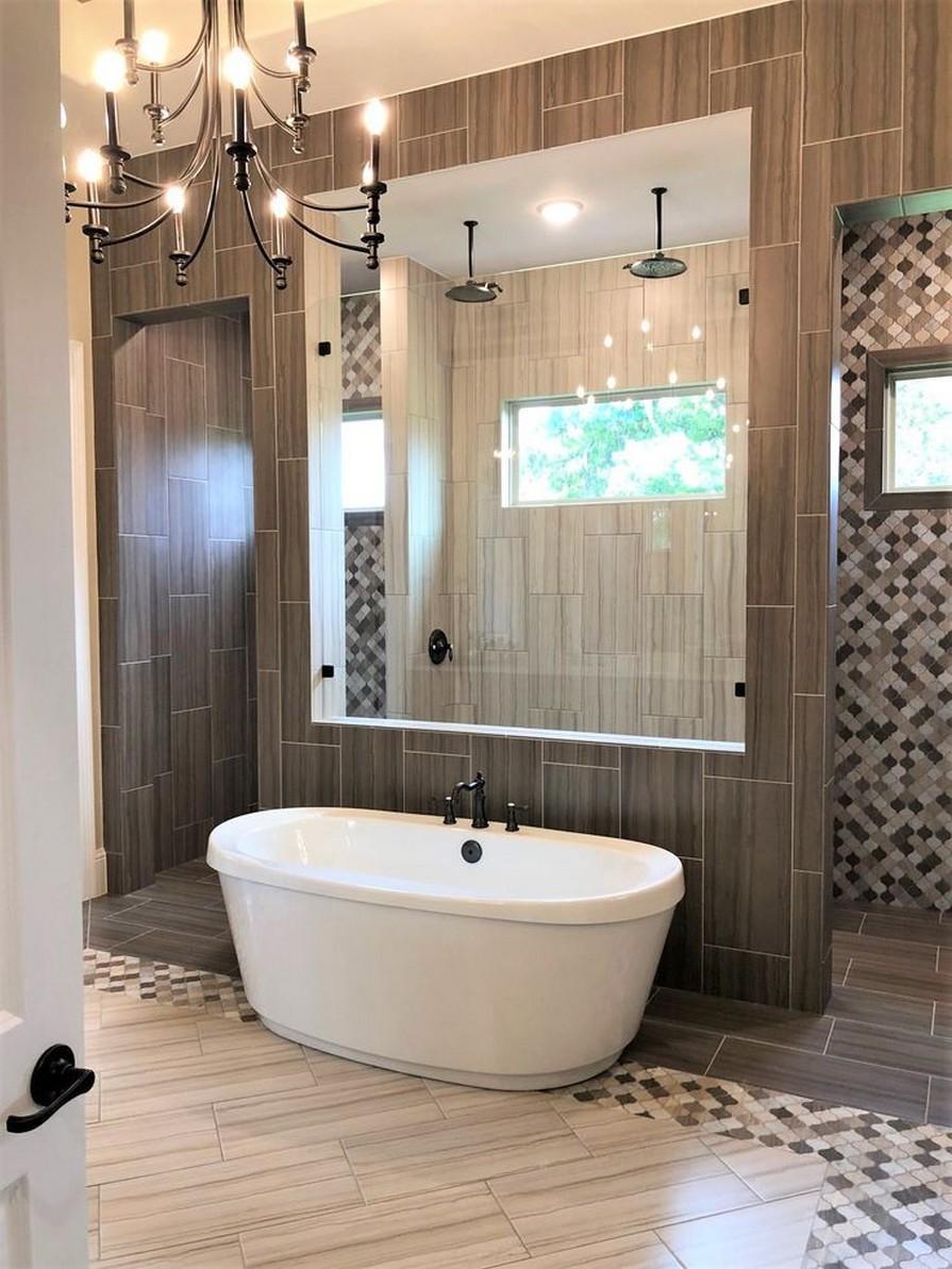 12 Master Bathroom Remodel Options Home Decor 7