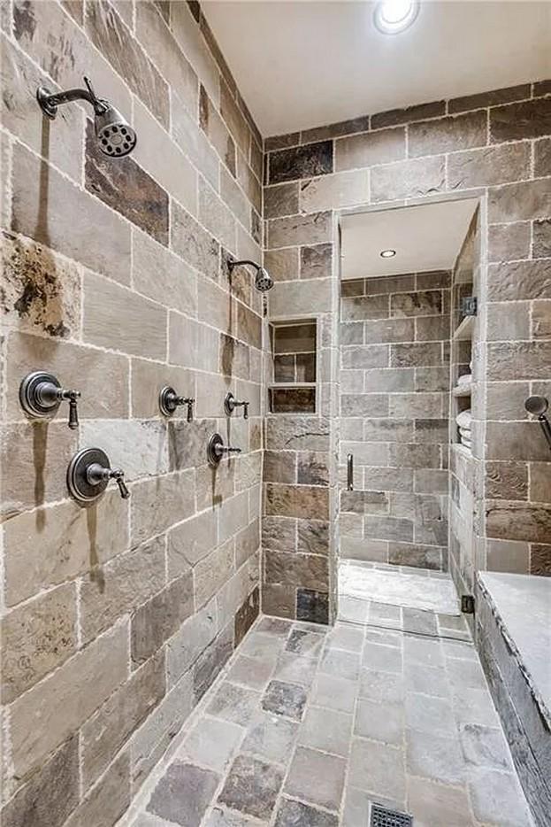 12 Master Bathroom Remodel Options Home Decor 8