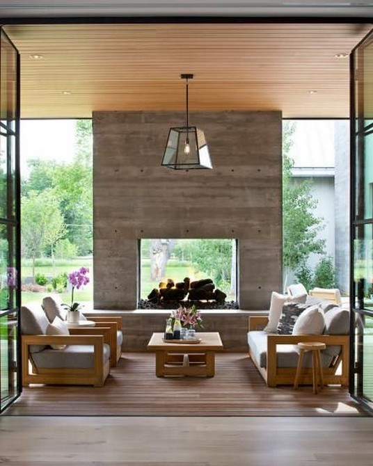 12 Outdoor Living Space And Tips Home Decor 1