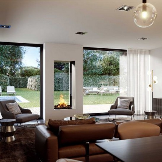 12 Outdoor Living Space And Tips Home Decor 14