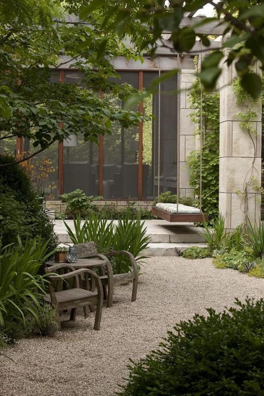 12 Patio Garden Ideas For Your Comfort Zone Home Decor 16
