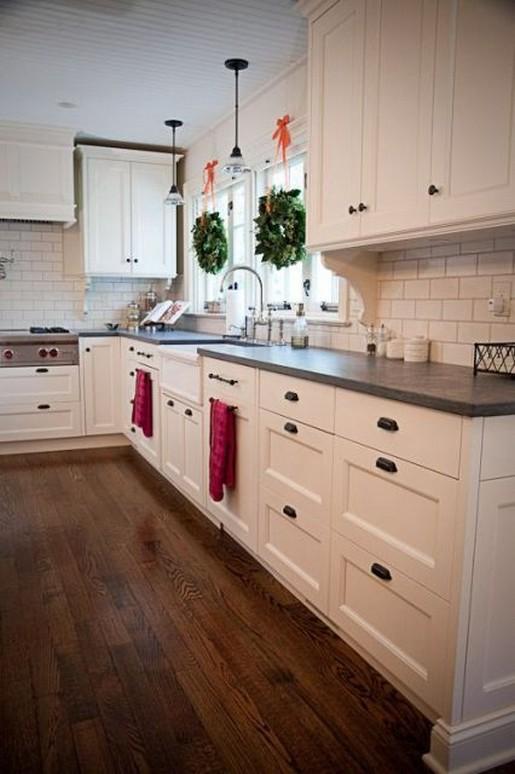 12 Simple Kitchen Backsplash Ideas Home Decor 11