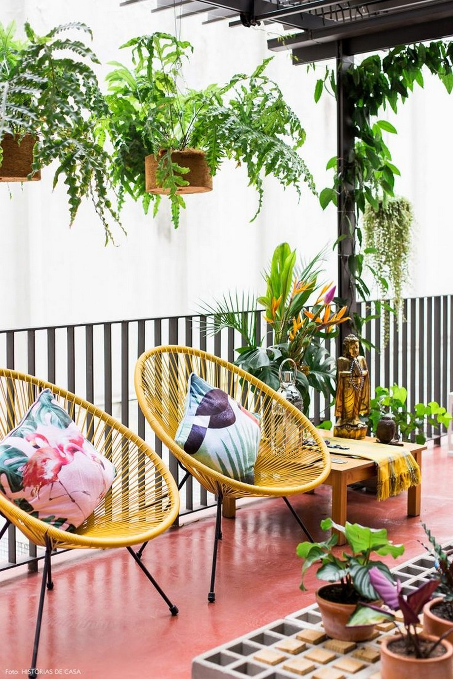 12 Types Of Outdoor Shades Home Decor 2