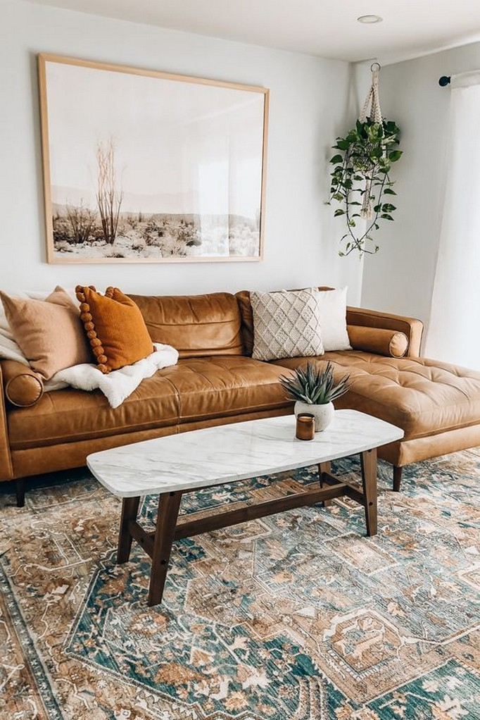 28 Living Room Furniture And Furnishings Home Decor 19