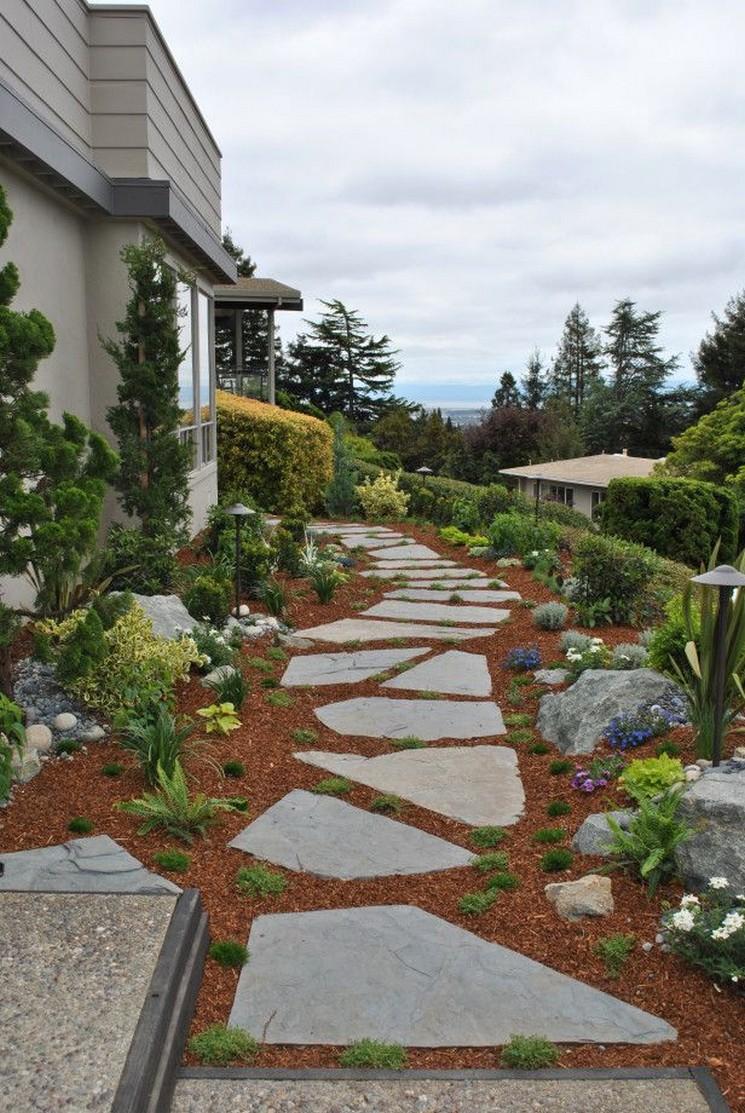 33 Growing Innovative Garden Design Ideas Home Decor 1