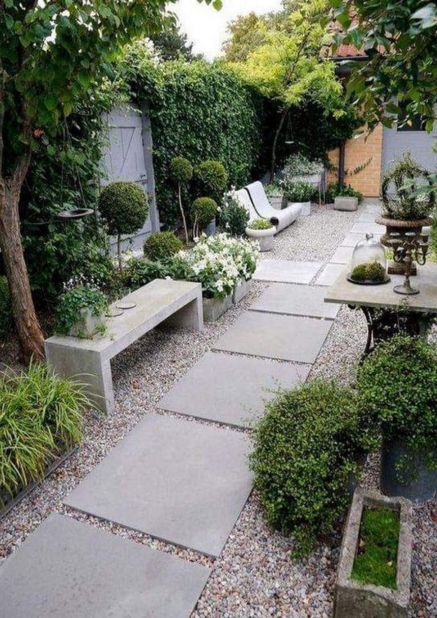 33 Growing Innovative Garden Design Ideas Home Decor 20