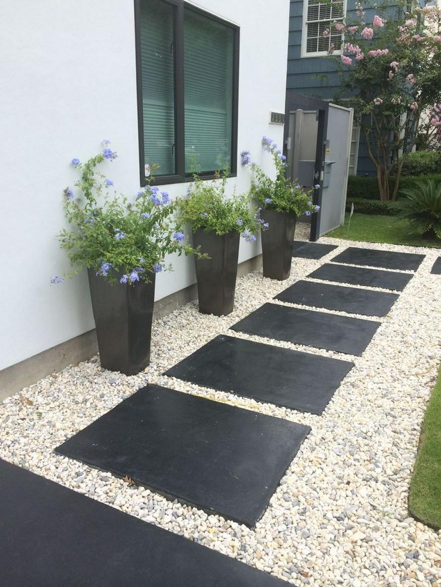 33 Growing Innovative Garden Design Ideas Home Decor 23