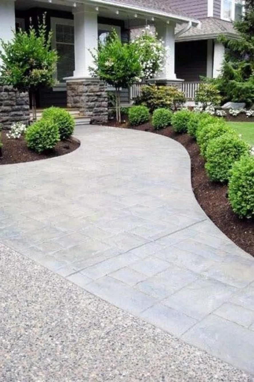 33 Growing Innovative Garden Design Ideas Home Decor 26