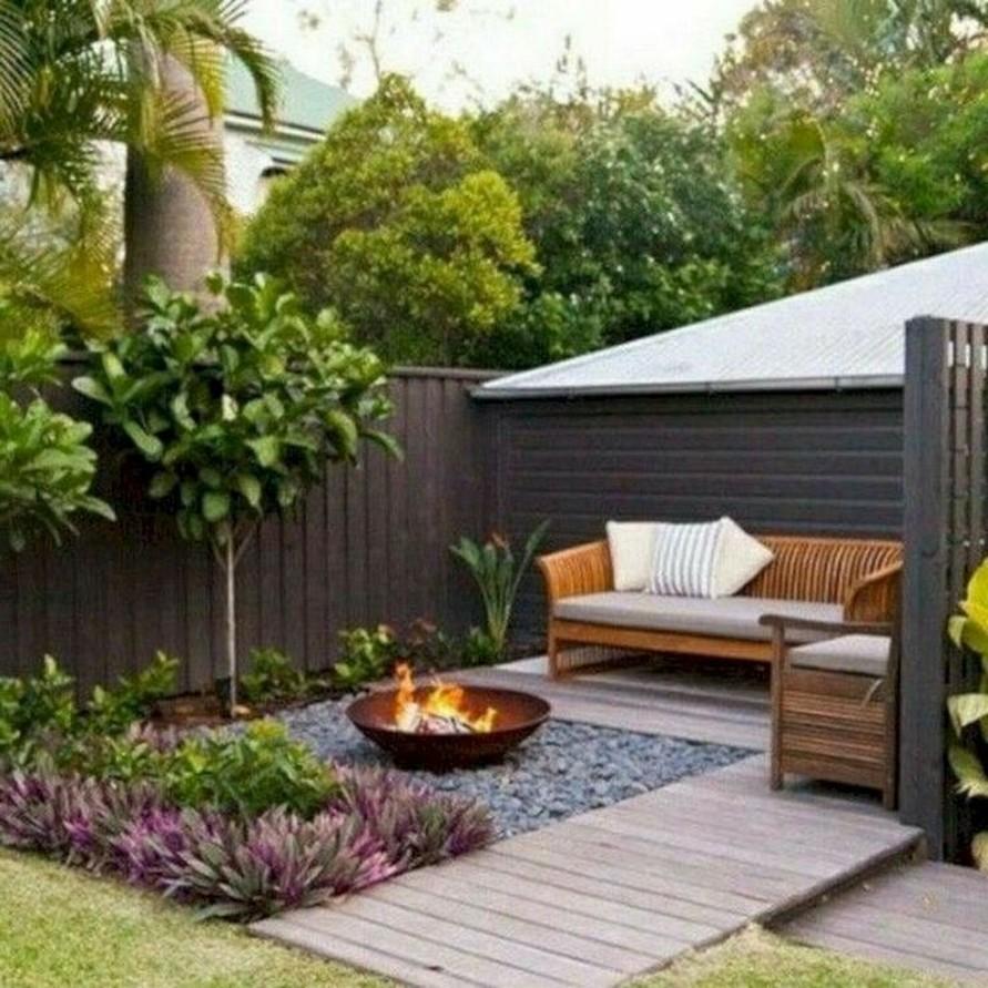 33 Growing Innovative Garden Design Ideas Home Decor 28