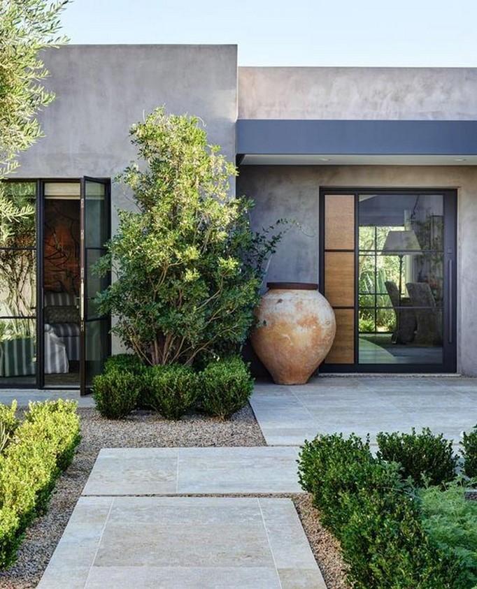 33 Growing Innovative Garden Design Ideas Home Decor 29