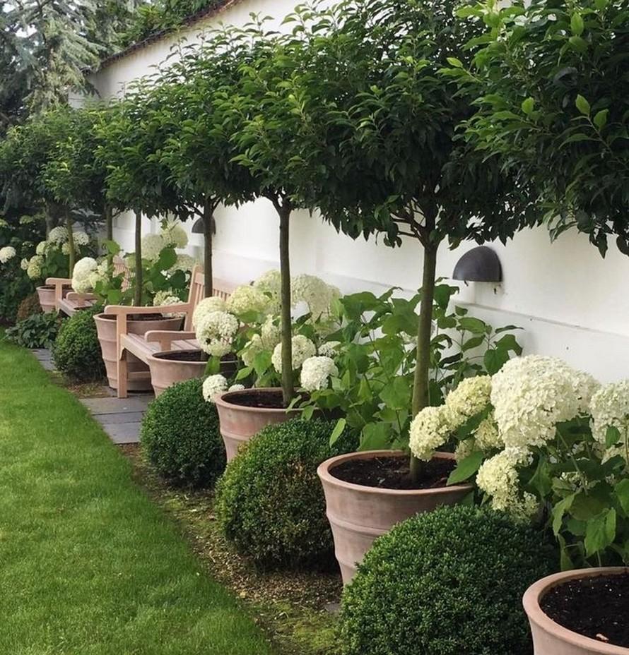 33 Growing Innovative Garden Design Ideas Home Decor 32