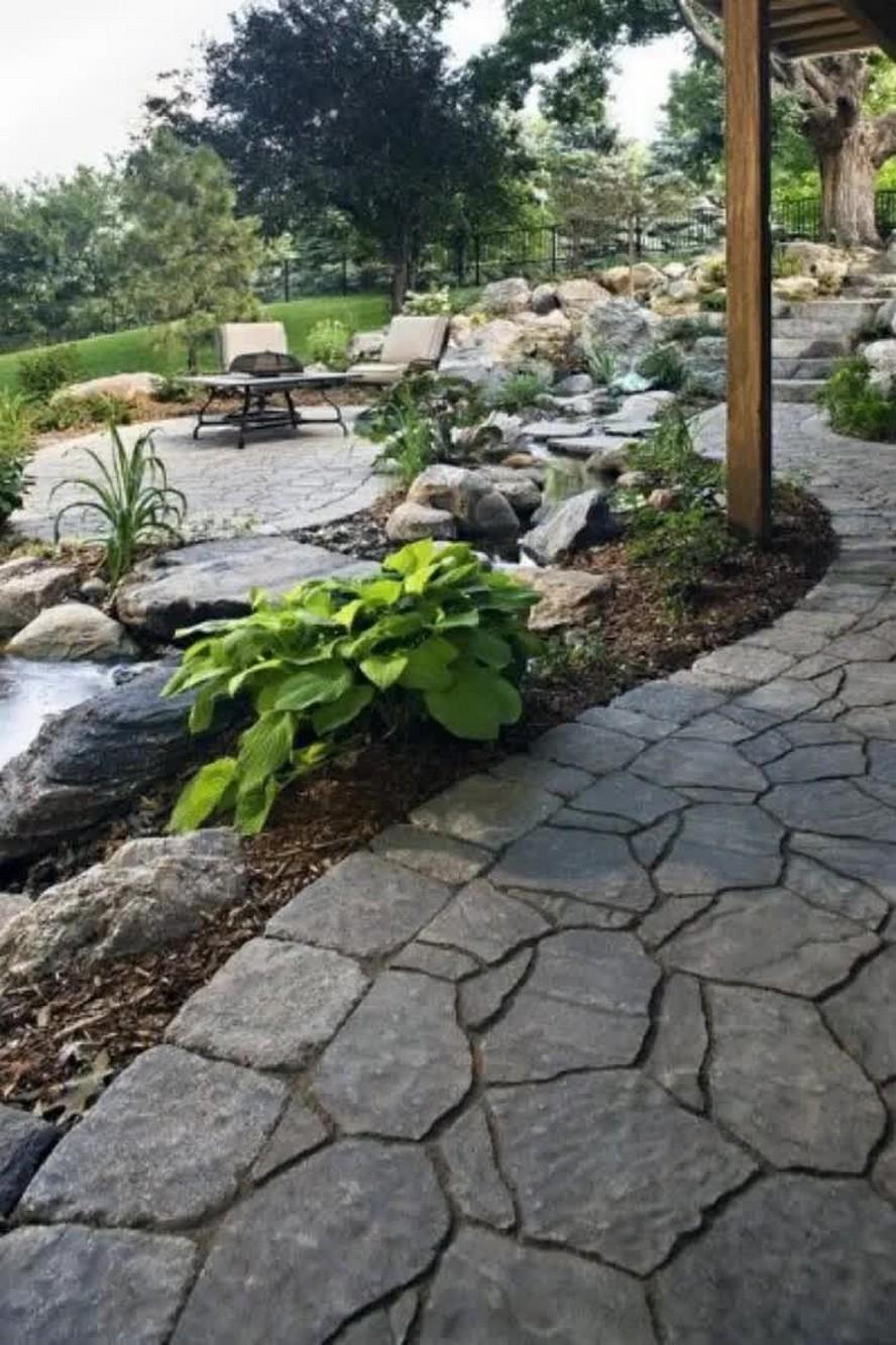 33 Growing Innovative Garden Design Ideas Home Decor 7
