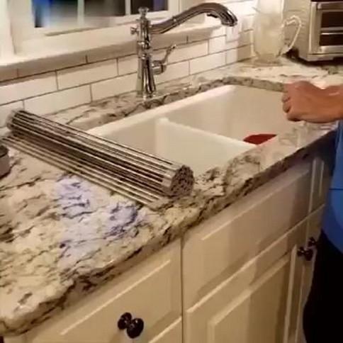 36 Kitchen Cabinet Installation Home Decor 29