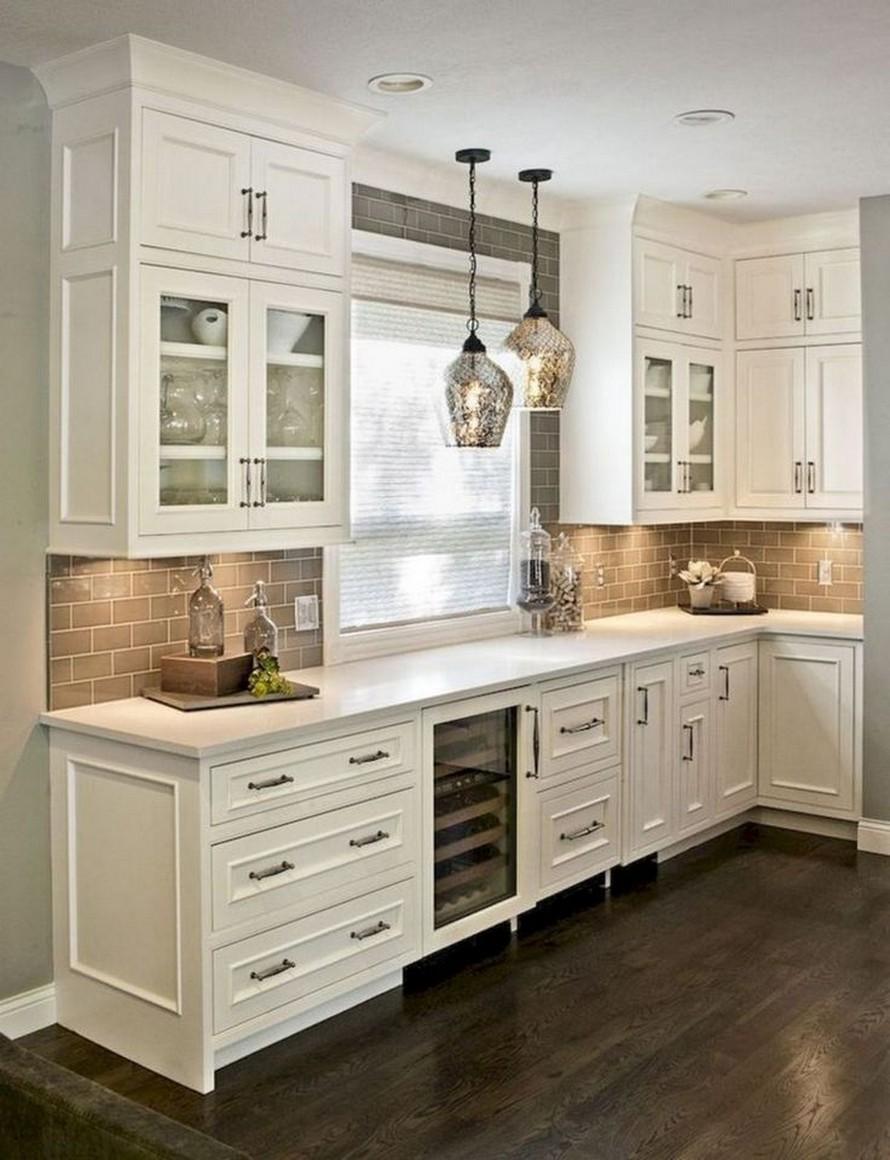 36 Kitchen Cabinet Installation Home Decor 36