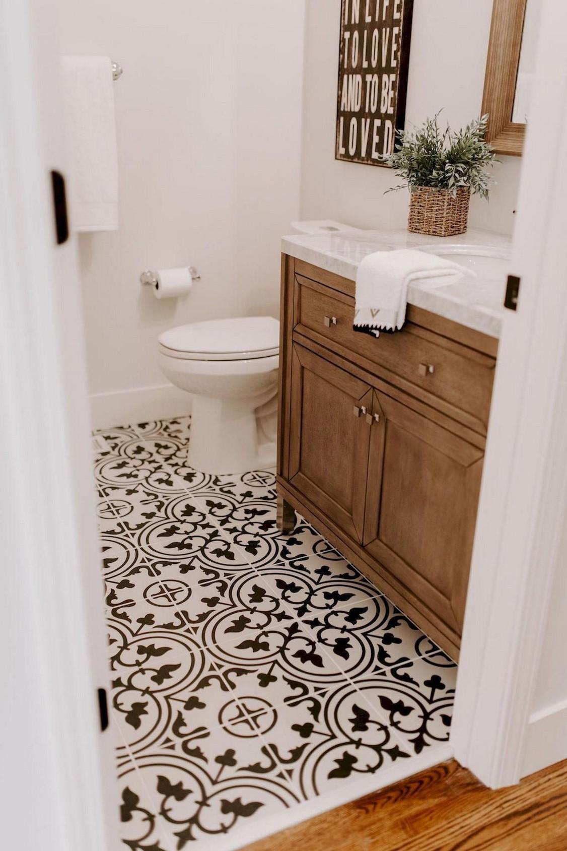 80 Bathroom Renovations Tips Home Decor 12