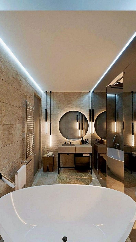 80 Bathroom Renovations Tips Home Decor 16