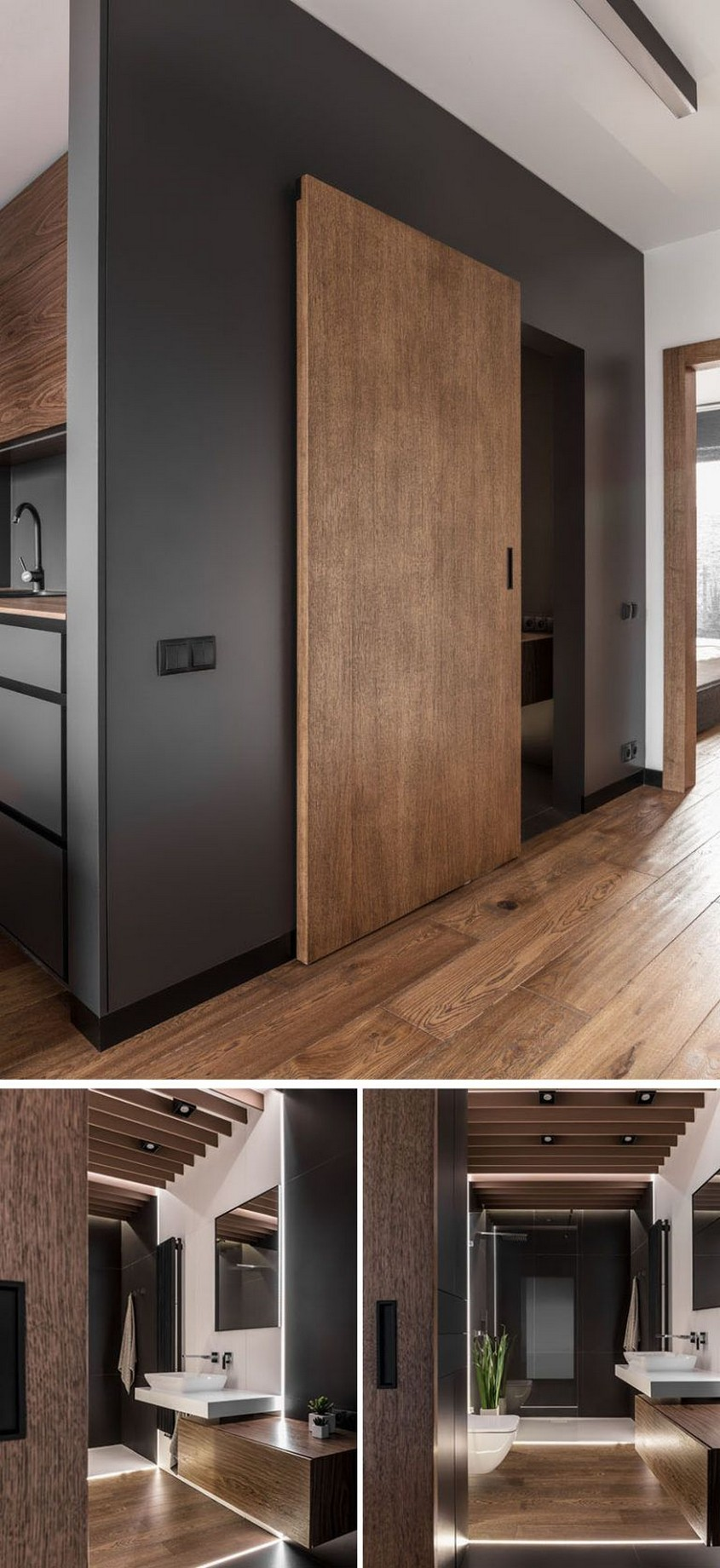 80 Bathroom Renovations Tips Home Decor 19