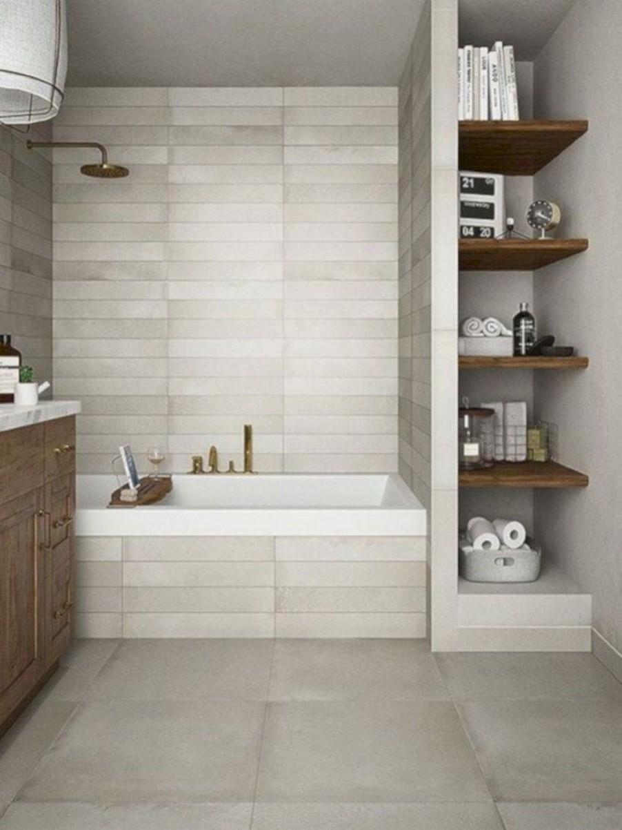 80 Bathroom Renovations Tips Home Decor 25