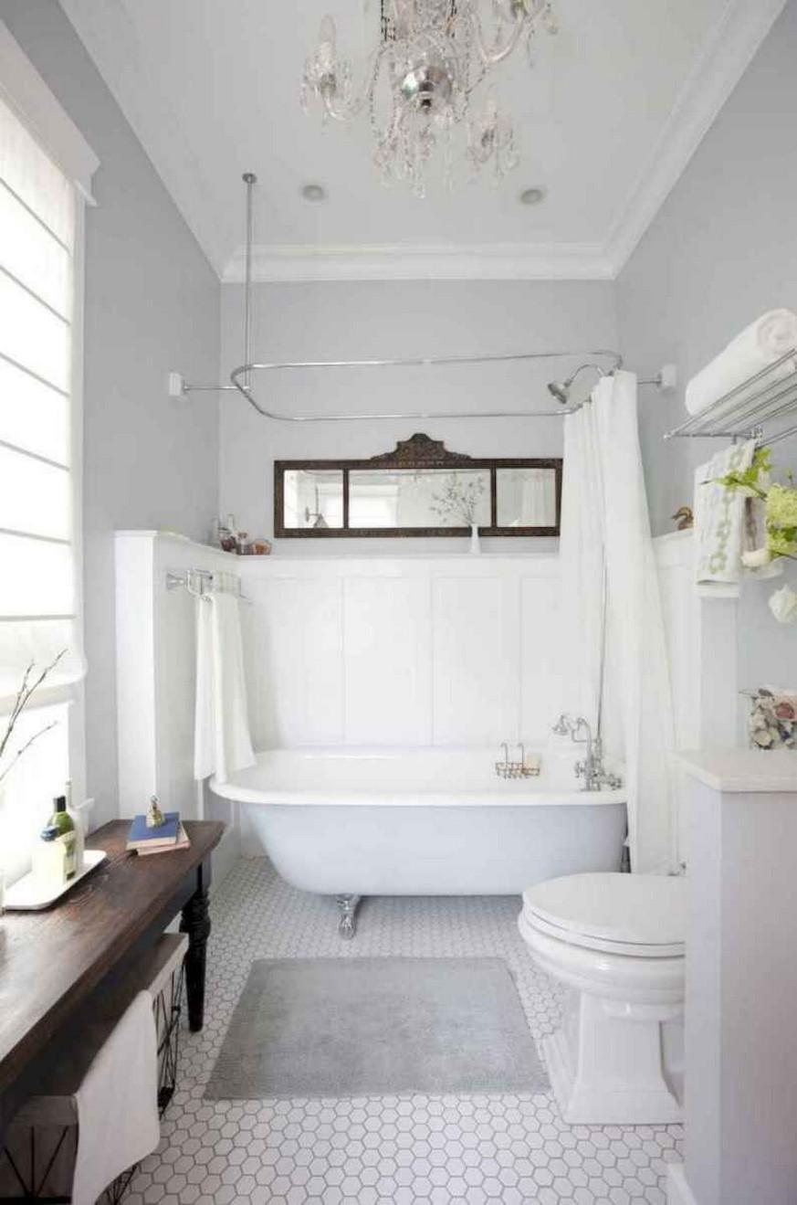 80 Bathroom Renovations Tips Home Decor 26