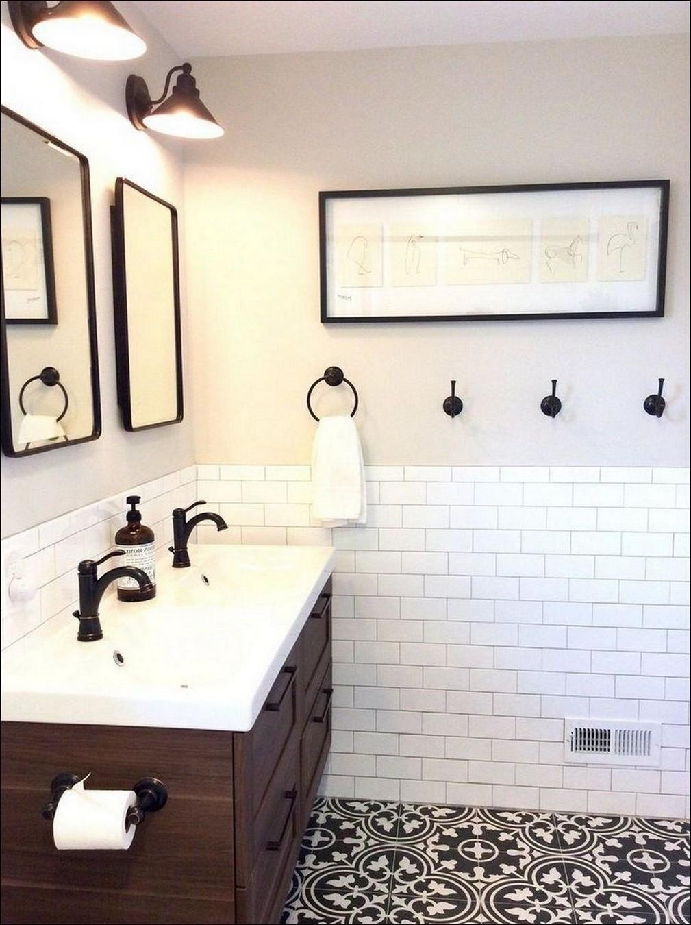 80 Bathroom Renovations Tips Home Decor 30