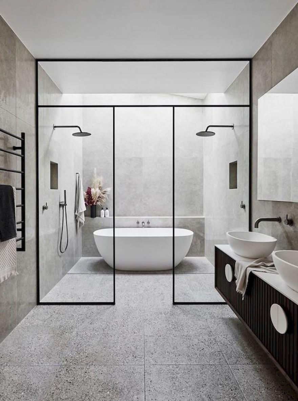 80 Bathroom Renovations Tips Home Decor 32