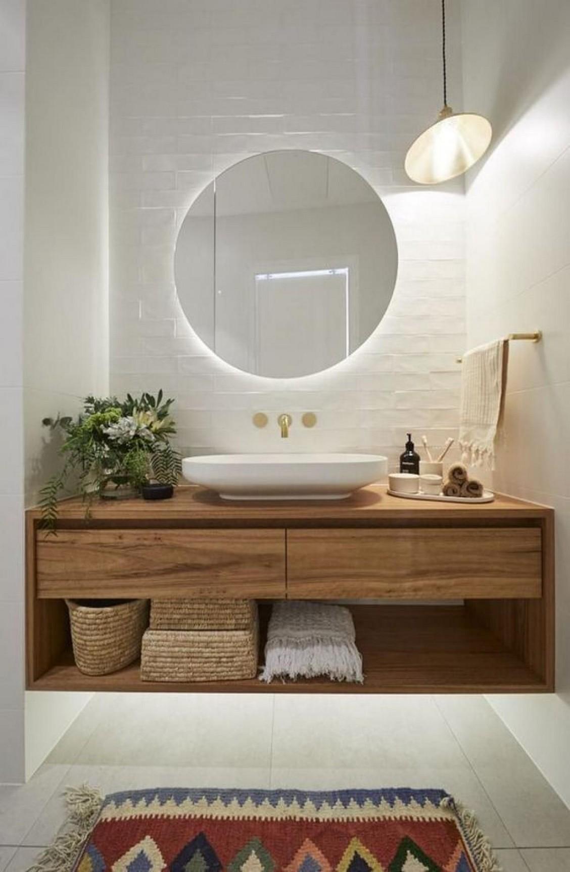 80 Bathroom Renovations Tips Home Decor 34