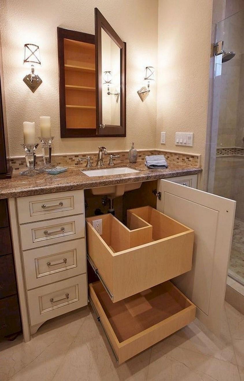 80 Bathroom Renovations Tips Home Decor 48