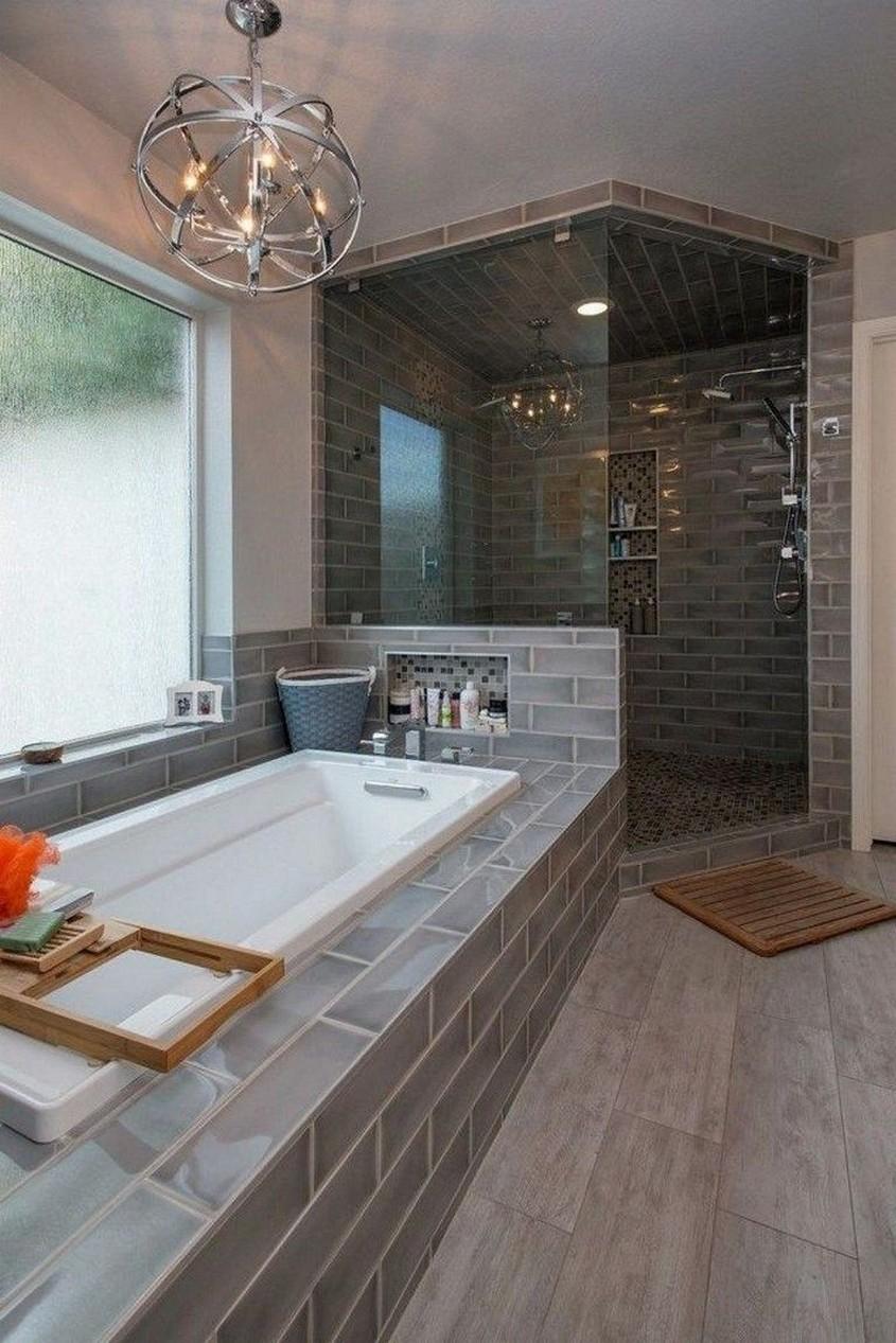 80 Bathroom Renovations Tips Home Decor 55