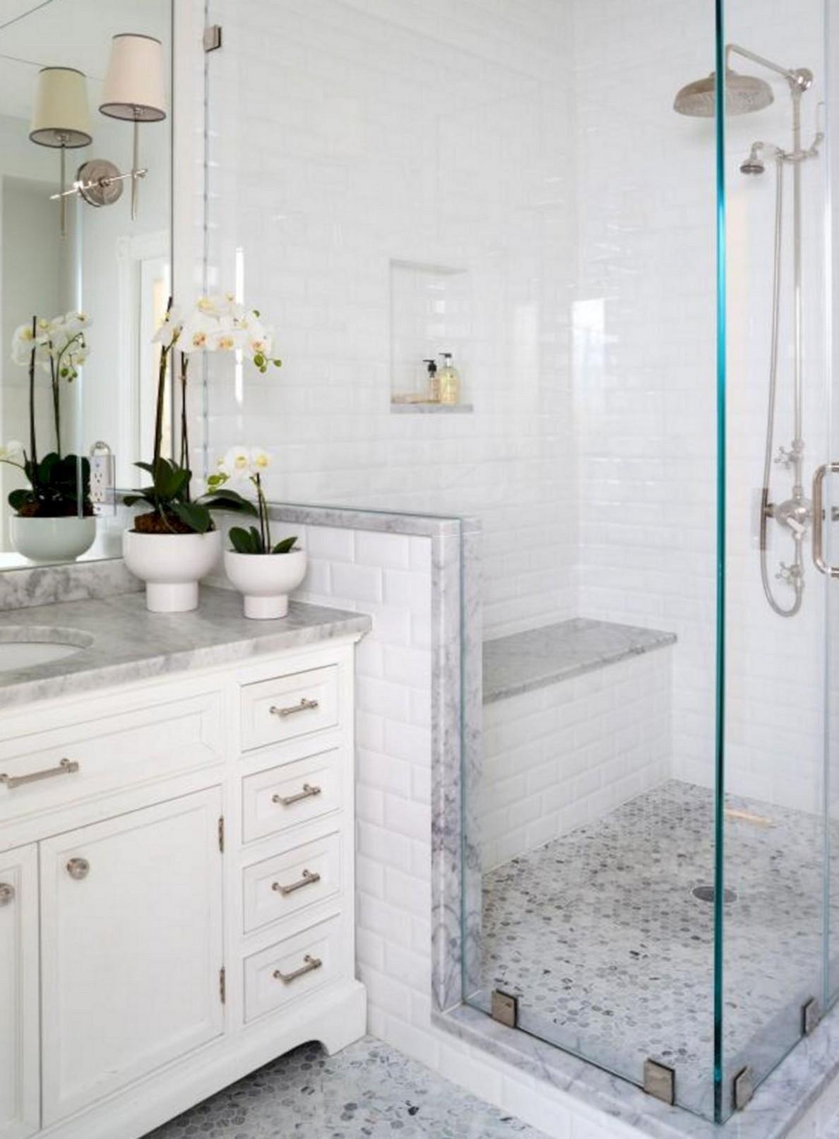80 Bathroom Renovations Tips Home Decor 58