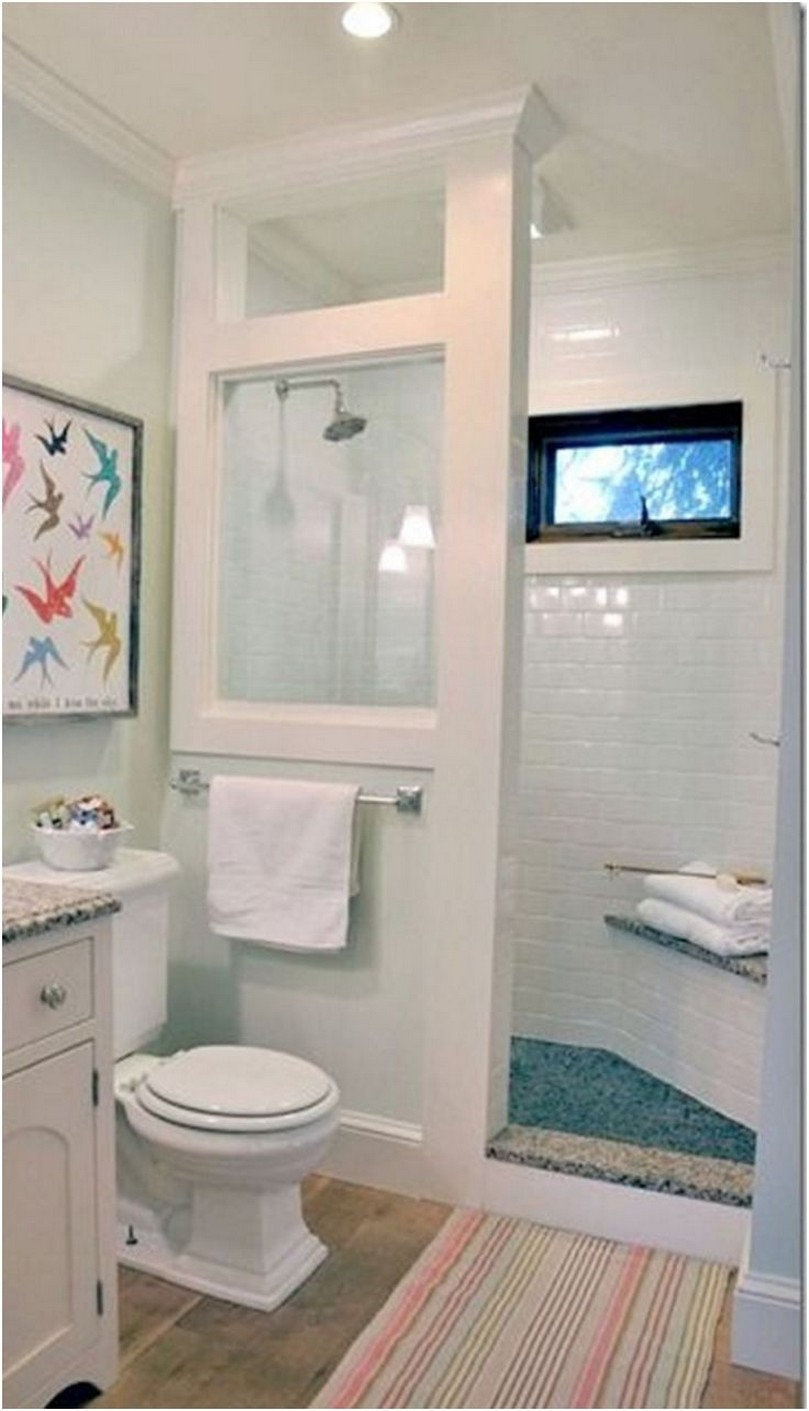80 Bathroom Renovations Tips Home Decor 63