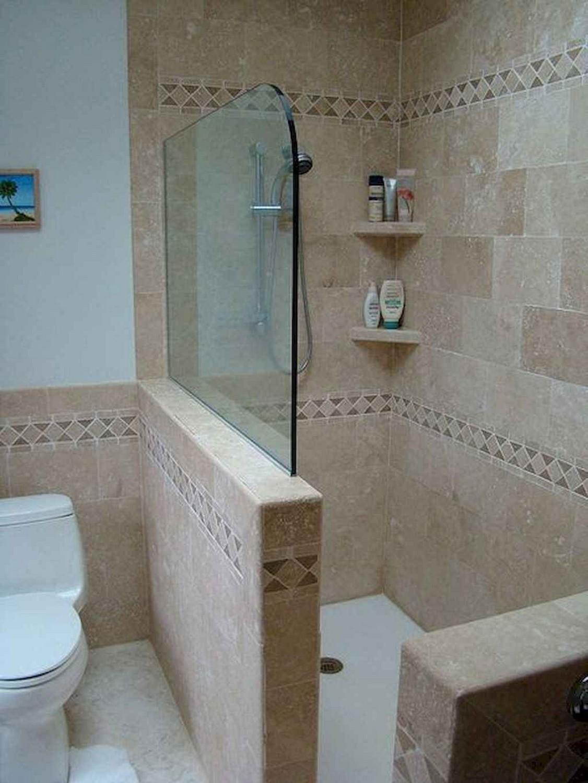 80 Bathroom Renovations Tips Home Decor 71