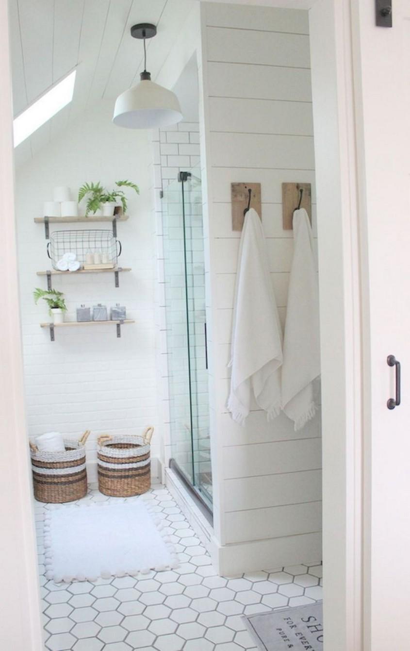 80 Bathroom Renovations Tips Home Decor 76
