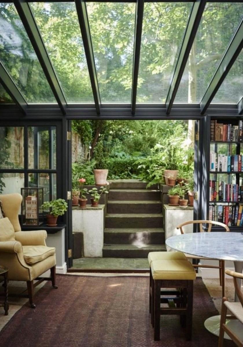96 Study Room With Four Essentials For You Home Decor 28
