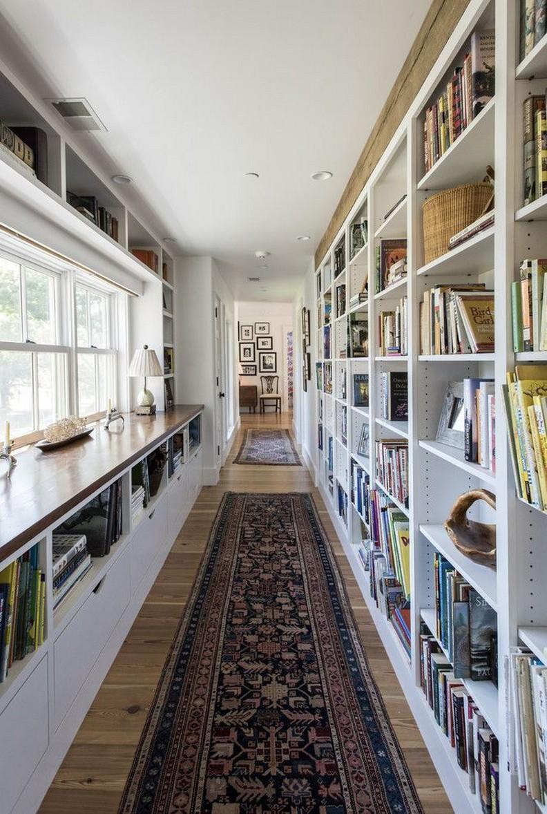 96 Study Room With Four Essentials For You Home Decor 86