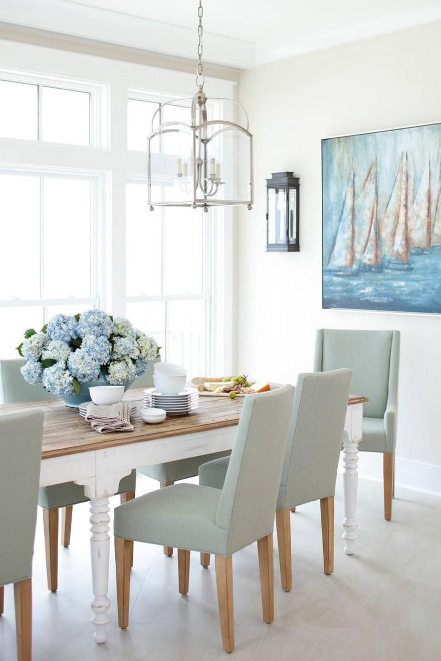 Dining Room Tips 10