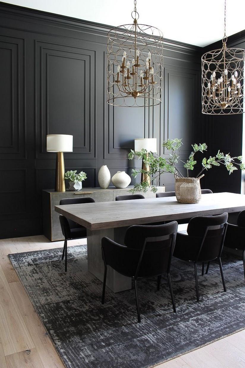 Dining Room Tips 13