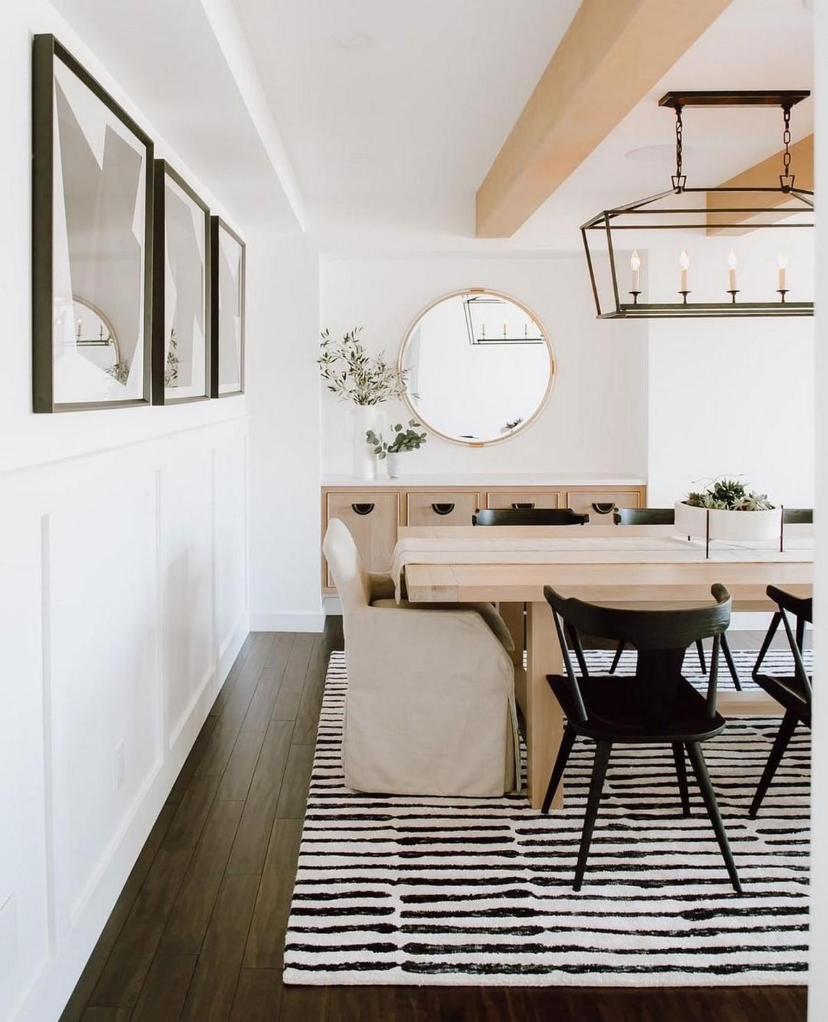 Dining Room Tips 54