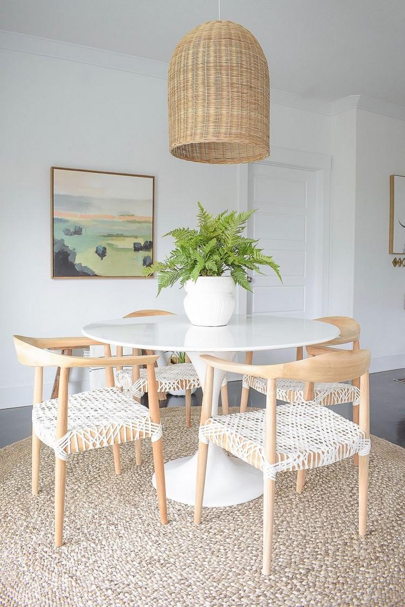 Dining Room Tips 62