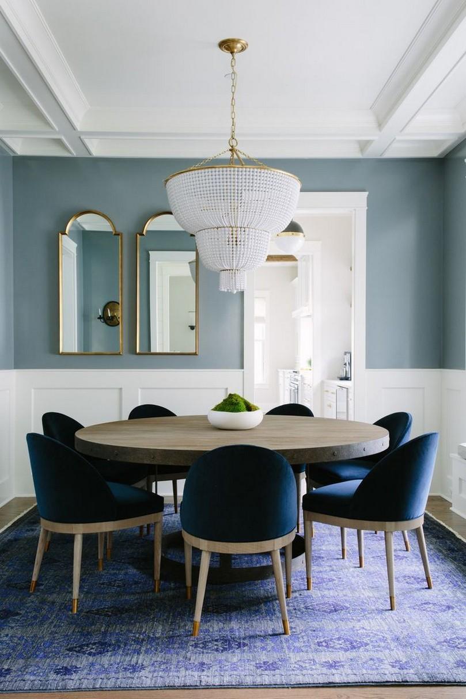 Dining Room Tips 78