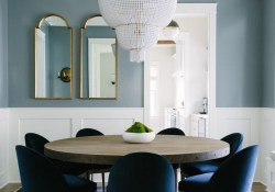 Dining Room Tips 78