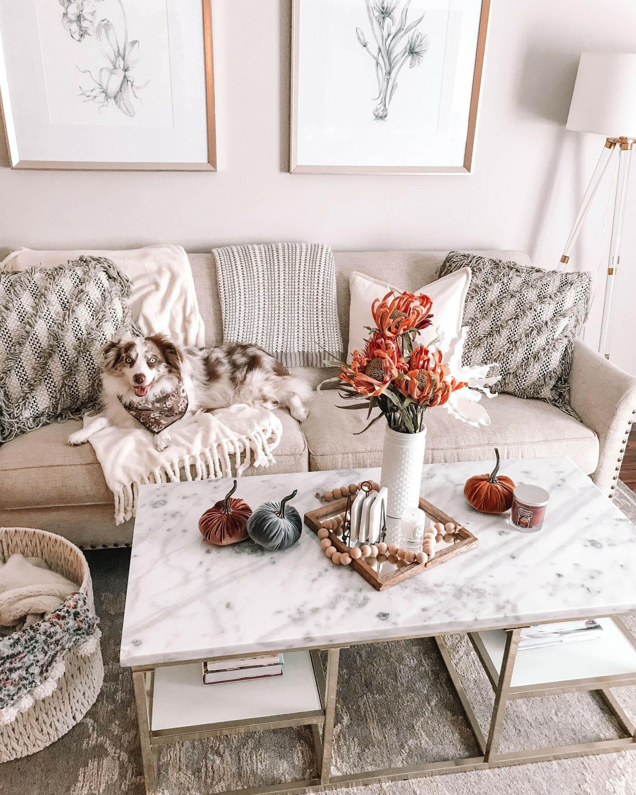 36 Living Room Decorating Home Decor 1