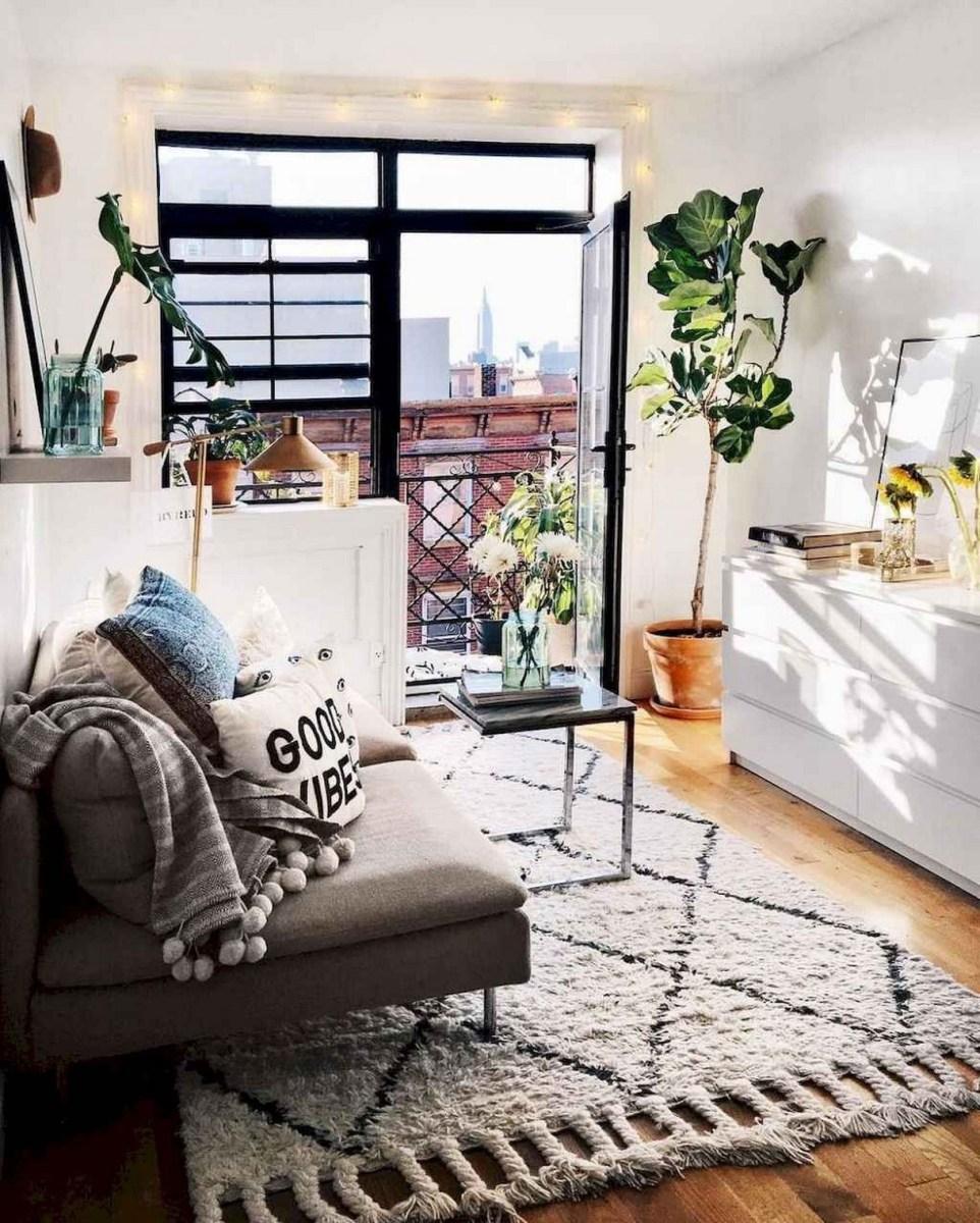 36 Living Room Decorating Home Decor 18