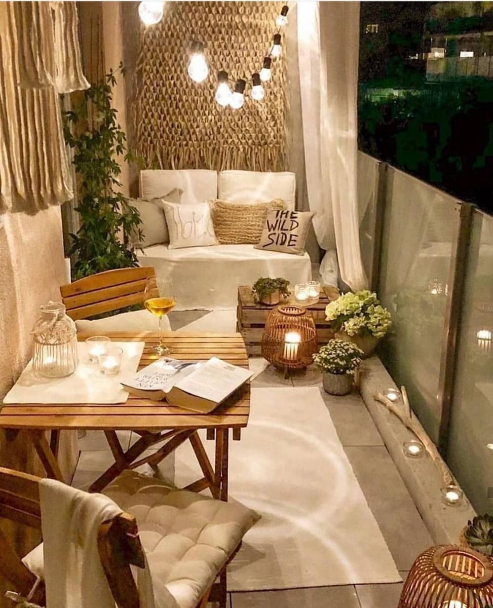 36 Living Room Decorating Home Decor 23