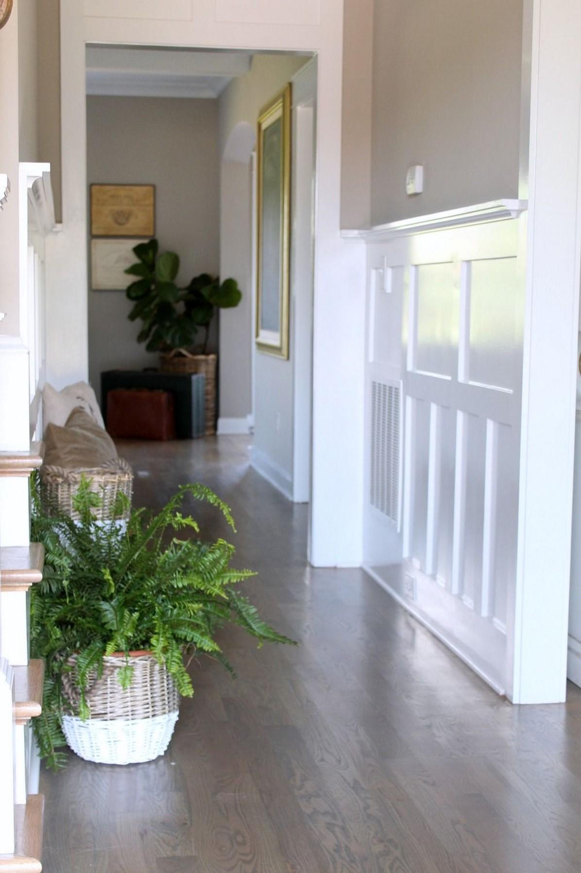 61 Farmhouse Style Steel Sheds Home Decor 12