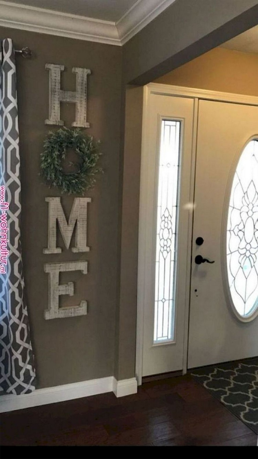 67 Rustic Home Decorating Ideas In 2020 Home Decor 18