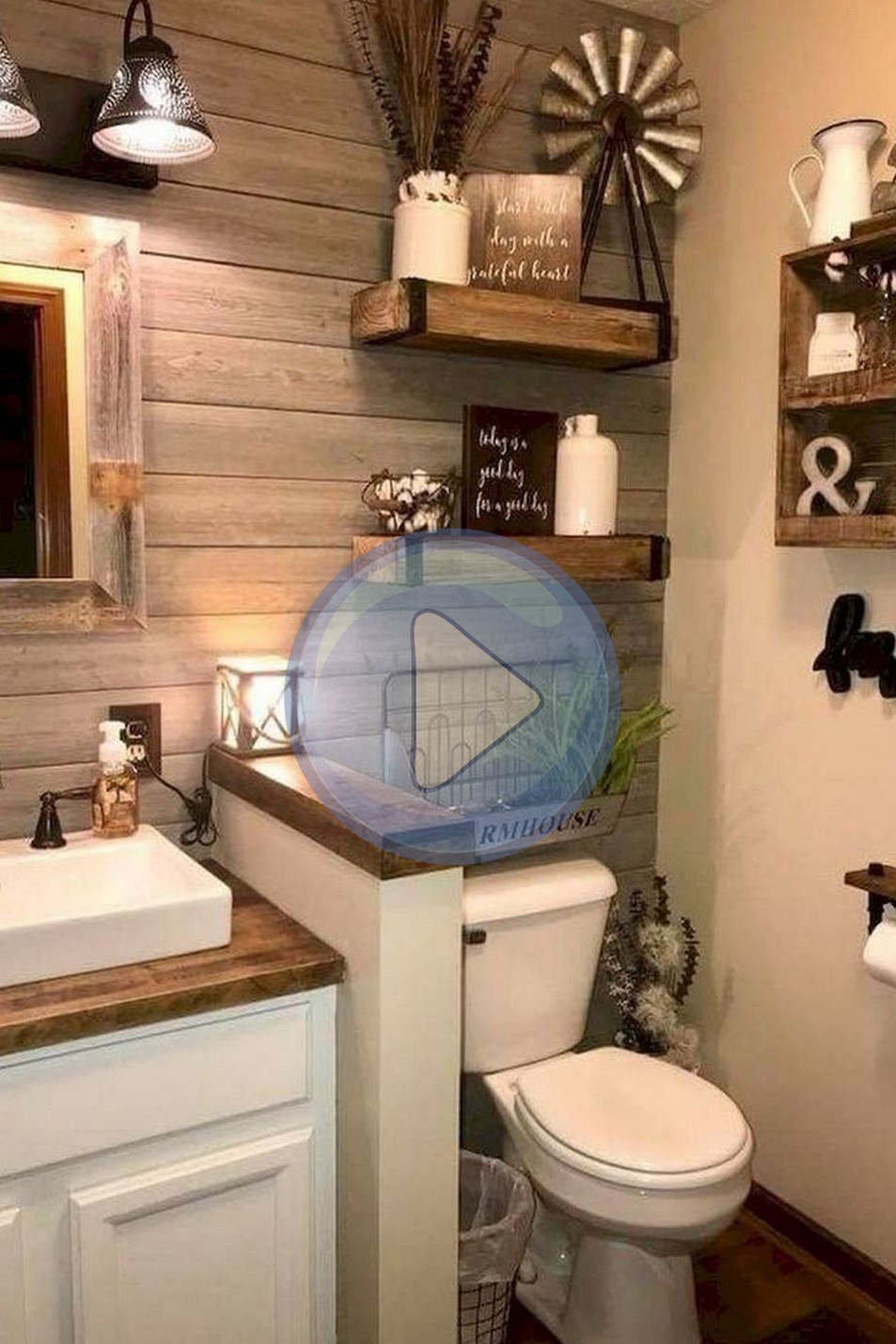 67 Rustic Home Decorating Ideas In 2020 Home Decor 28